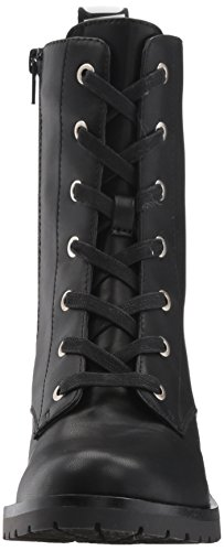 Women's Aldo Aldo Women's Synthetic Black Black Aldo Synthetic TqapqXwgx