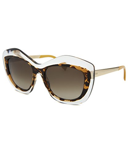 fendi-womens-statement-sunglasses-crystal-brown-gradient-one-size