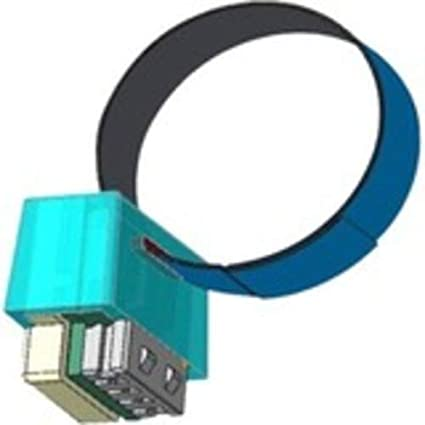 Intel VROC Cable