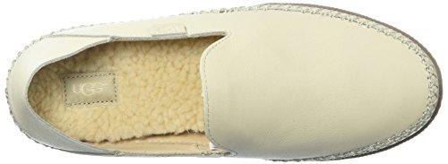 Ugg Australia Vrouwen Elodie Slipper Cream