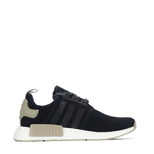 Trainers Originals adidas NMD R1 Herren RIxqO0aw