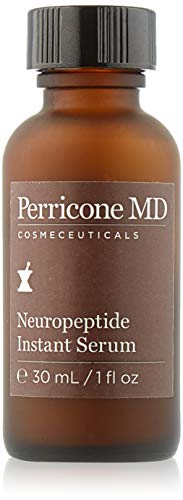 (Perricone MD Neuropeptide Instant Serum Day Treatment, 1 oz New in Box)