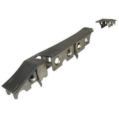Artec Industries JK3001 Jk Front Axle Truss/Dana 30