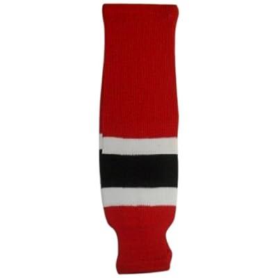 DoGree Hockey New Jersey Knit Hockey Socks