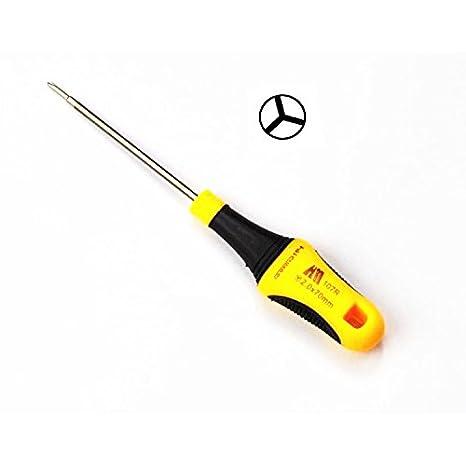 Link-e ®: Y Triwing destornillador para abrir y reparar el ...