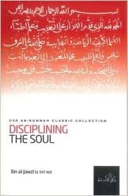 Image result for disciplining the soul
