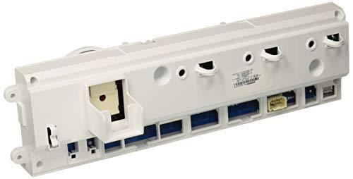 Washer Control Board Frigidaire (Frigidaire 809055505 Control Board)