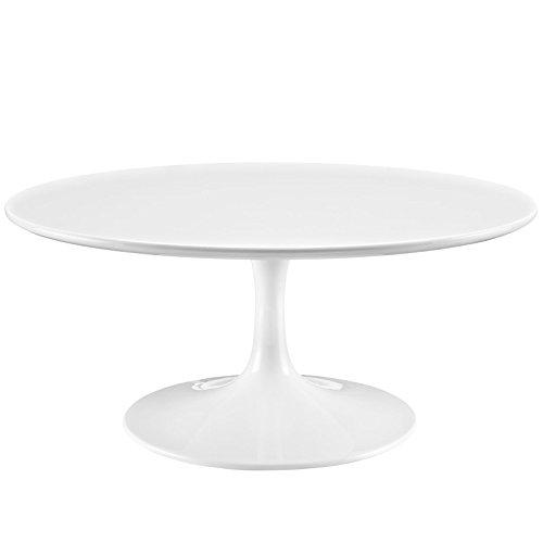 Modway Lippa Coffee Table, 36
