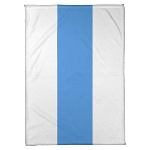 Ebern Designs Ebern Designs Leffel Heavy Geometric Stripes Woven Cotton Blanket X111317551 Size 37 W X 52 L Color Green From Wayfair Daily Mail