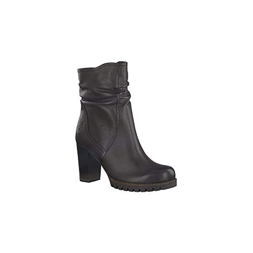 Tozzi Ankle Boot Marco 26436 Brown wxg5fqH