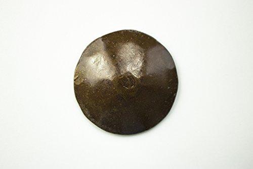 Mexican Rustic Nails - 25 Pack Door Clavos Decorative Nails 2