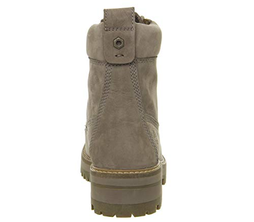Donna Beige Courmayeur Stivali In Timberland Valley 6 aTgnWnXz