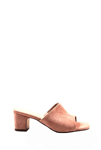 Chic Nana Damen Pumps Rose