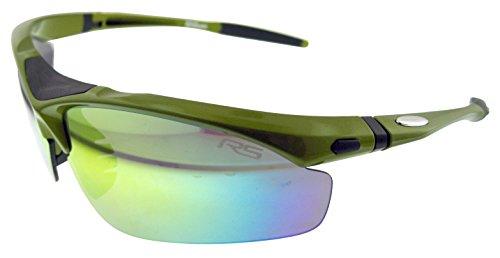 Wilson RS8004 Sunglasses - Sunglasses Wilson