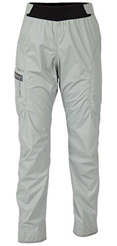 us Stance Paddling Pants Light Gray (S) ()