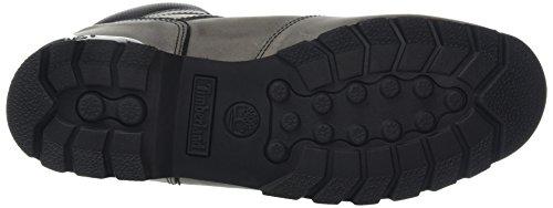 Timberland Heren Splitrock 2 Boots Us7 Grijs