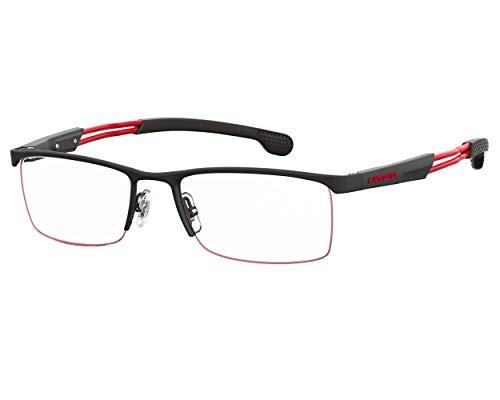 Sunglasses Carrera 4408 0003 Matte Black