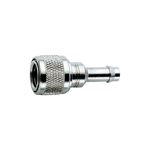 Atwood 8884 6 Quick Connect Fuel Fitting