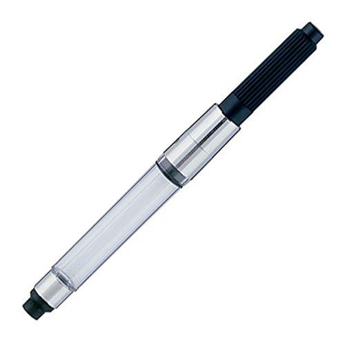 "ROTRING Fountain Pen Converter by SCHMIDT - 2-7/8"""
