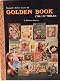 img - for Tomart's Price Guide to Golden Book Collectibles book / textbook / text book