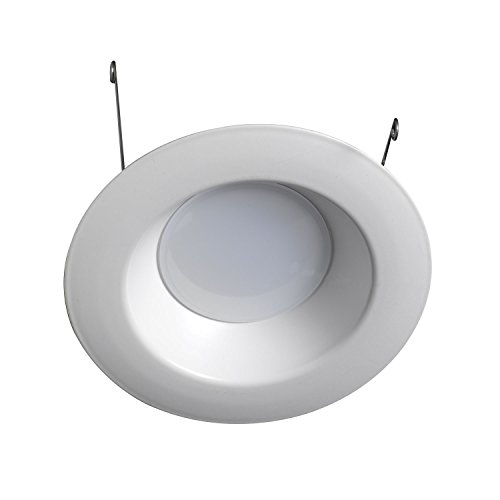 Honeywell Led Light Bulbs - 9
