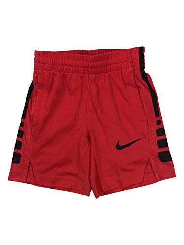 NIKE Elite Stripe Short (7)