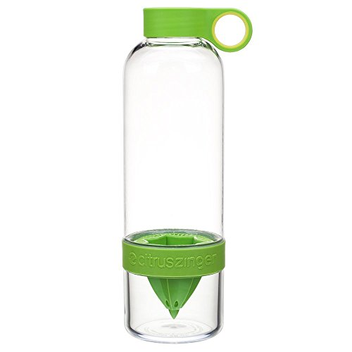 zing-anything-citrus-zinger-water-bottle-cz100green