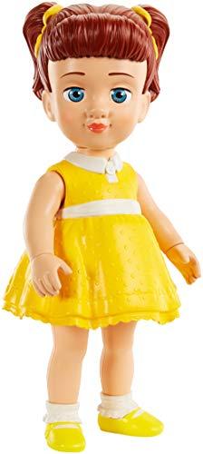Disney Pixar Toy Story Gabby Gabby Doll