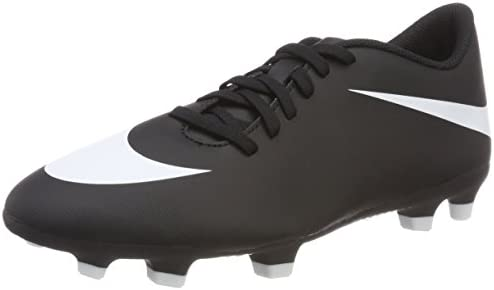 Nike Herren Bravata Ii Fg Futsalschuhe