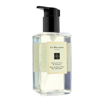 - Jo Malone London English Pear & Freesia Body and Hand Wash 250ml