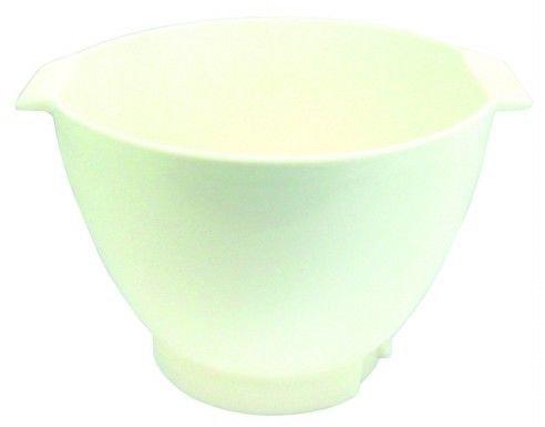 Mixing Bowl Kenlyte KENWOOD