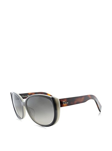 Dior Womens Christian Women's Summerset 1 56Mm - Dior Christian Glass