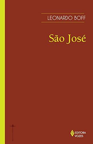 São José: o pai, o artesão e o educador