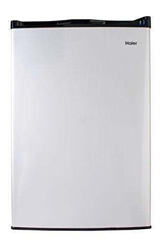 Haier HC45SG42SV Refrigerator Freezer Interior product image