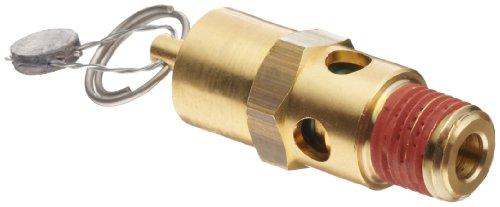 200 psi valve - 3