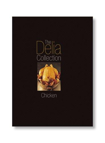 The Delia Collection: Chicken