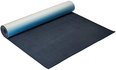 Manduka Equa EKO Hot Yoga Mat 4mm