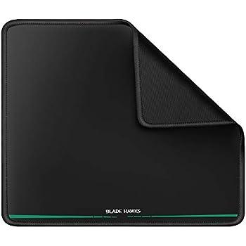 Amazon Com Dechanic Mini Speed Soft Gaming Mouse Pad