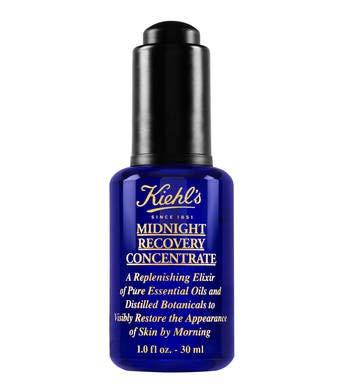 Midnight Recovery Eye Cream - 6
