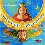 Download [MIRROR MIRROR]Mirror Mirror By Singer, Marilyn(Author)Hardcover(Mirror Mirror: A Book of Reversible Verse) on 04 Mar-2010 ebook