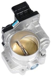 Amazon com: ACDelco 12568796 GM Original Equipment Fuel Injection