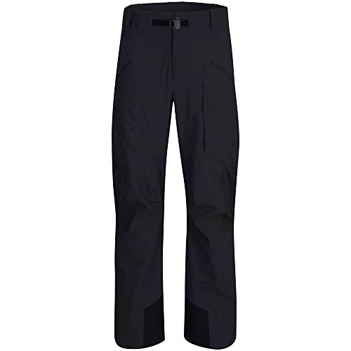 Black Diamond Men's Recon Pants Smoke MD X 33