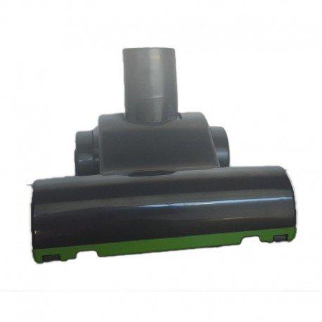 accessori spazzola turbo Brush per Aspiromatic/Airvac XSQUO IBERICA SL