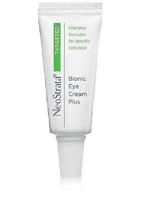 Neostrata Bionic Eye Cream Plus 15g 15g Cream