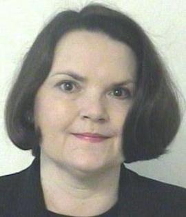 Susan A. Bouchard