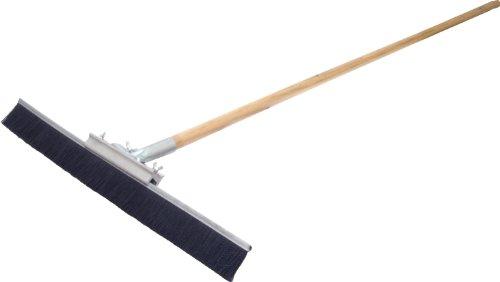 72 inch broom - 6