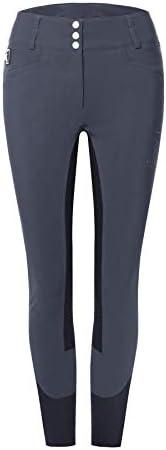Cavallo - Pantalones de equitación Celine X Grip.