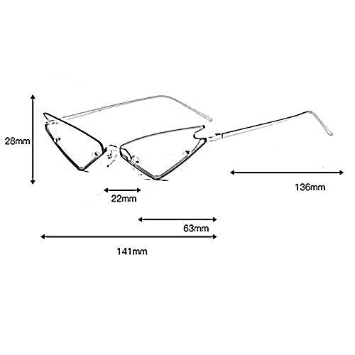 26g 089 Cadre Sports ZHRUIY A2 TR Loisirs Triangle Qualité Protection Alliage Goggle 100 Homme Soleil 7 Lunettes Couleurs De Haute et et UV Femme wa4AwP