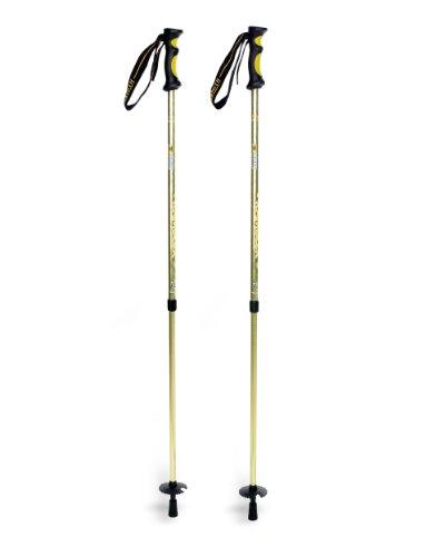 rambler 7075 trekking poles