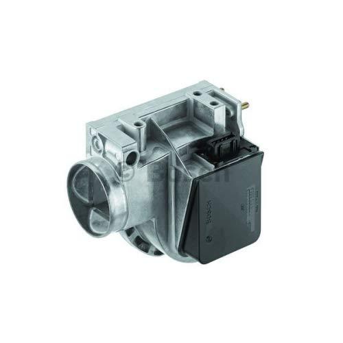 Bosch 0280202083 Air-Flow Sensor